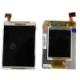 BlackBerry 8220 Pearl Flip Display Dual (LCD)