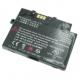 Sendo Batterij voor M550/M570