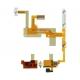 LG GC900 Viewty Smart Main Flex Kabel