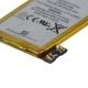 Apple Batterij voor iPhone 3G