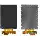 LG BL20 New Chocolate Display (LCD)