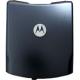 Motorola RAZR V3i Accudeksel Grijs