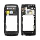 BlackBerry 9100 Pearl 3G Middelcover