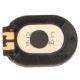 BlackBerry 8300 Curve/8310 Curve/8320 Curve/8330 Curve Luidspreker/Ringer