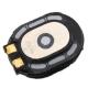 BlackBerry 8100/ 8110/ 8120/ 8130 Pearl Luidspreker/ Ringer