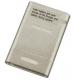 Samsung Batterij Lader ABCC735BSE