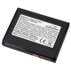 BlackBerry Batterij BAT-03087-003