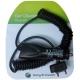 Sony Ericsson Autolader CLA-60