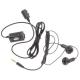 LG Headset Stereo HSS-H100 Zwart (SGEY0005537)