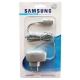 Samsung Thuislader TCH137ESE Zilver