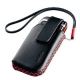 Nokia Leder Beschermtasje CP-63
