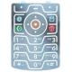 Motorola V3 Keypad