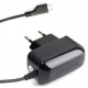 Samsung Bluetooth Headset WEP490EPEC Wit/Zwart