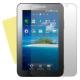 Display Folie Guard (Clear) voor Samsung P1000 Galaxy Tab