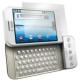 Display Folie Guard (Anti-Schittering) voor HTC Dream/ Google G1