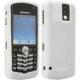 BlackBerry Silicon Case Wit (HDW-13021-005)