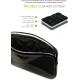 Targus A7 Netbook Slipcase 10.2 inch Zwart