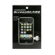 Display Folie Guard (Transparant) voor Apple iPhone 3G/ 3GS