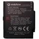 Vodafone Batterij HBU86