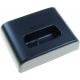 Nokia Bureaulader DT-20 Zwart
