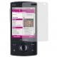 HTC Display Folie SP P172 (2 Stuks)