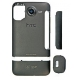 HTC Desire HD Cover Set