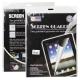 Display Folie Guard (Clear) voor Samsung P7100 Galaxy Tab 10.1