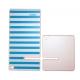 iCool Display Stand Houder Steun Slim Line Pink