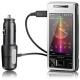Sony Ericsson Autolader CLA-70