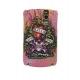 Ed Hardy Faceplate LKS Pink voor BlackBerry 83xx Curve