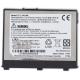 HTC/ Qtek Batterij PU16A SWAP
