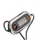 Sony Ericsson Radio Adapter HPM-80 (zonder Extra Oordopjes)