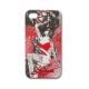 Ladoria SnapOn Case Hellvyra voor Apple iPhone 4/ 4S