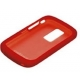 BlackBerry Silicone Case Rood (HDW-17001-004)