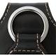 Bugatti Comfort Beschermtasje (Bicolor) voor BlackBerry 8300 Curve