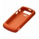 BlackBerry Silicon Case Oranje (HDW-15911-002)