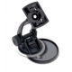 iGrip PerfektFit Houder & Mount voor Apple iPhone 3G/ 3GS