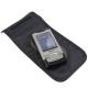 Nokia Waterdicht Beschermtasje CP-329 Zwart