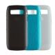 BlackBerry Silicone Case Set (3-Delig)