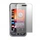 Samsung Display Folie ET-P888ST voor Samsung S5230 Star