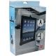 Auto Hoofdsteun Houder voor Apple iPad2/ iPad3