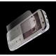 Zagg InvisibleSHIELD Displayfolie voor Nokia N79