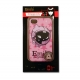 Emily the Strange Hard Case Astro Kitty voor Apple iPhone 4/ 4S