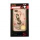 Emily the Strange Hard Case Electric Sound voor Apple iPhone 4/ 4S