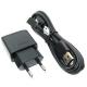 Sony Ericsson Thuislader USB EP800