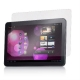 Display Folie Guard voor Samsung P7500/ P7510 Galaxy Tab 10.1