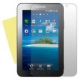 Display Folie Guard (Frosted) voor Samsung P1000 Galaxy Tab