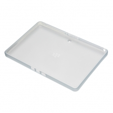 BlackBerry Silicon Soft Shell Clear (ACC-39316-202)