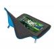 BlackBerry Zip Sleeve Blauw (ACC-39318-202)