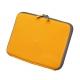 BlackBerry Zip Sleeve Oranje (ACC-39318-203)